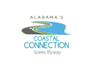 Alabama's Coastal Connection Logo
